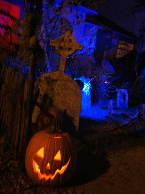 http://willowcovehaunt.blogspot.com/