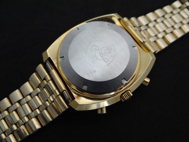 Reloj_Omega_speedsonic_tapa