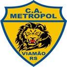 Metropol de Viamão