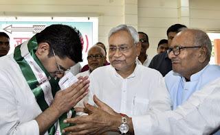 prashant-kishore-join-jdu