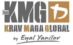 CKF 78 & SCC 95 rejoignent l'école KMG d'Eyal Yanilov