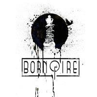 """Το βίντεο των Born Of Ire για το """"No Evil"""" από τον ομώνυμο δίσκο"""
