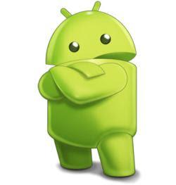 errori da non fare android