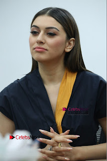 Actress Hansika Motwani Latest Pos at Bogan Movie Press Meet  0011.jpg