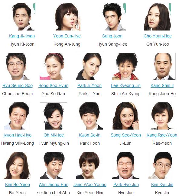 Lie to me korean drama list of songs / Mr bean cartoon new