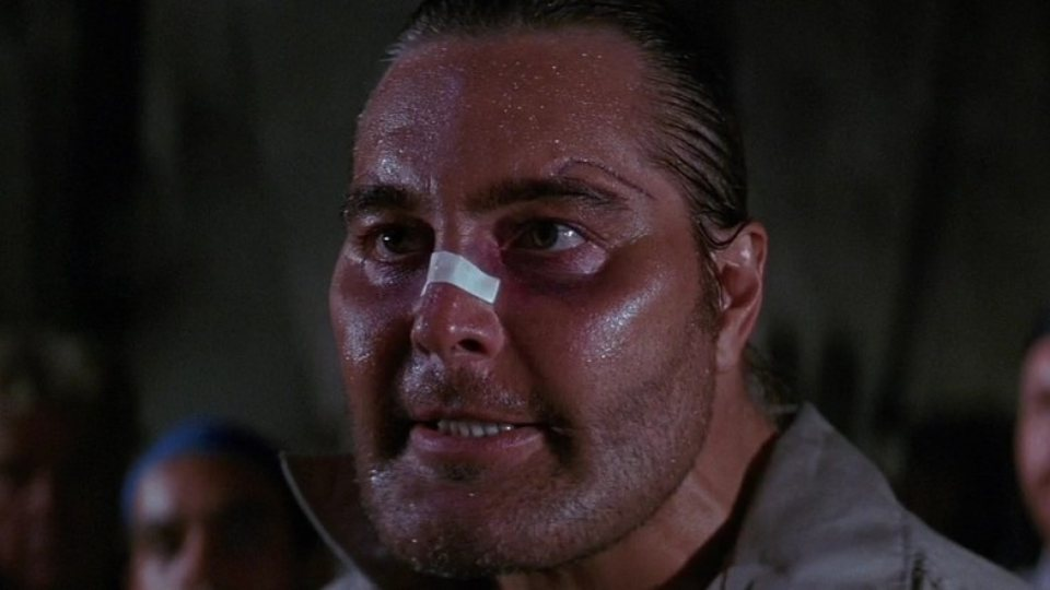 tango and cash movie free download