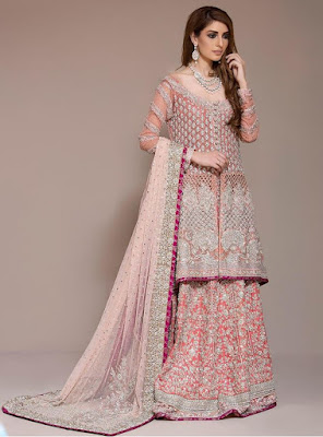 unique-zainab-chottani-bridal-wear-dresses-2017-for-girls-14