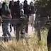 PORTUGAL: TORCEDORES ENCAPUZADOS INVADEM CT E AGRIDEM JOGADORES DO SPORTING