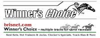 http://app.ligaloahi.com/horse-bet/supercentrohipico/programacionLigalo.php