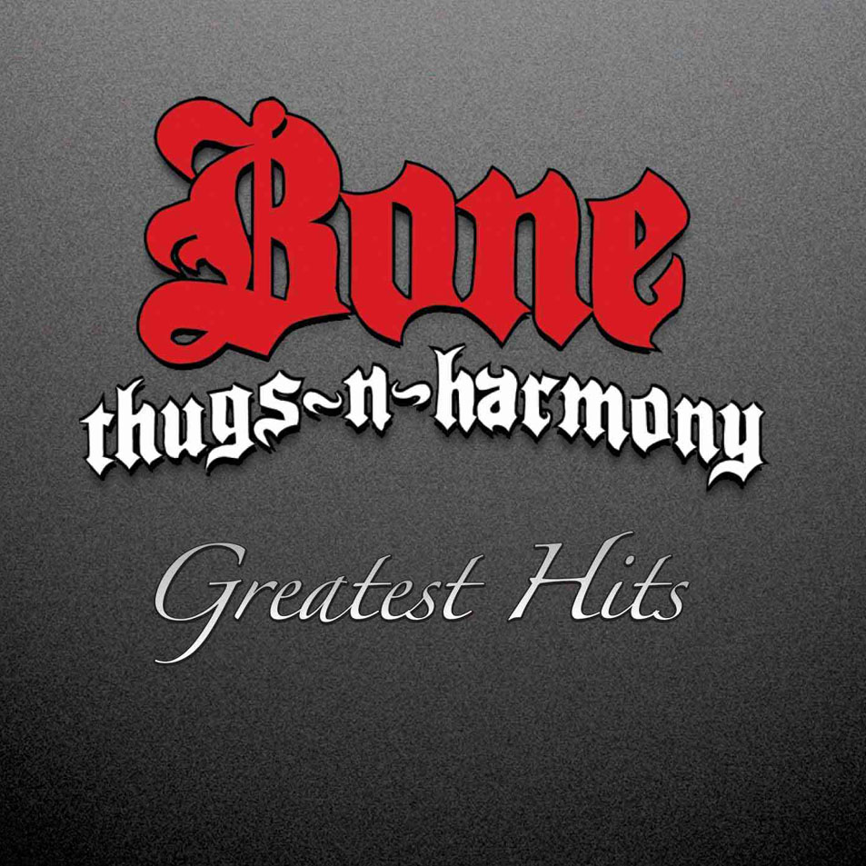 bone thugs n harmony greatest hits download free