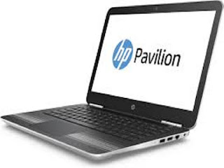 Hp Pavilion AL168TX Driver Download