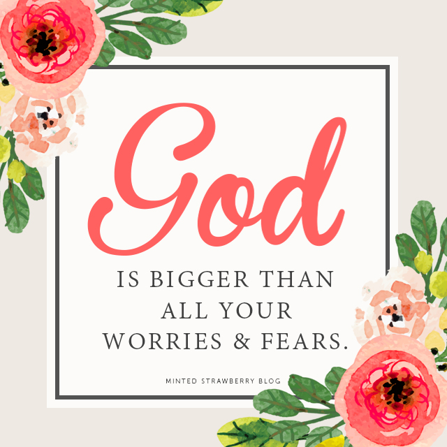 god-bigger-worries-fears-graphic-encouraging