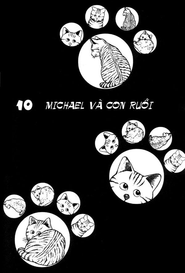 Hello Michael! 10 trang 2