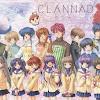 Clannad [Novela Visual] español mega