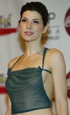 Marisa Tomei fucking Nude Sex Porn images