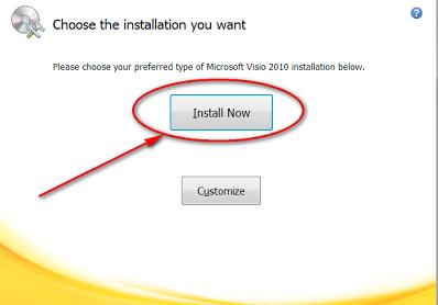 ⛔ Download visio 2010 full crack 64 bit | Microsoft Visio Premium