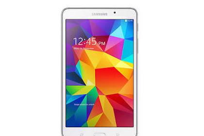 Firmware Download Rom Samsung Galaxy Tab 4 8.0 (WiFi) SM-T330