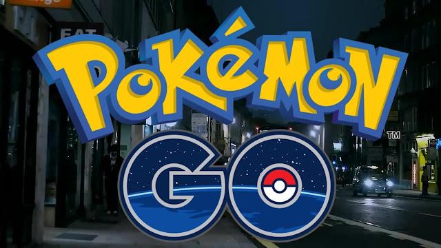 Com a chegada da segunda geração conseguiremos novos Pokémon em Pokémon GO. Por isso recomendamos que não desperdice os caramelos de algumas destas criaturas já que você poderá se arrepender.