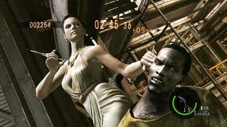 GTA V Fully Full Version PC Game