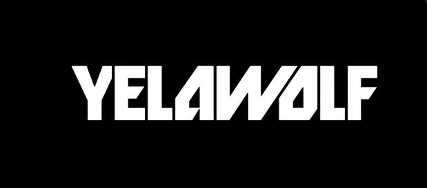 Yelawolf_logo