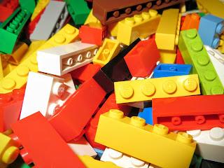 Festival LEGO vai animar as férias no Conjunto Nacional