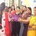 कानपुर - शिक्षक दिवस पर हुआ शैक्षणिक एवं सांस्कृतिक कार्यक्रम का आयोजन