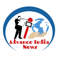 Advance India News - Independent News India