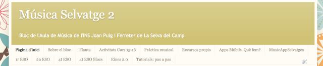 http://musicaselvatge.blogspot.com.es/
