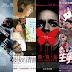 2020年8月份香港上映電影片單