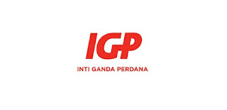 BKK SMKN5 Kota Bekasi Untuk PT IGP ( Inti Ganda Perdana ) Astra Group