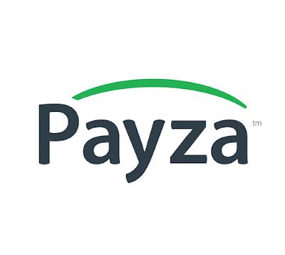 Secure Online Payment Platform
