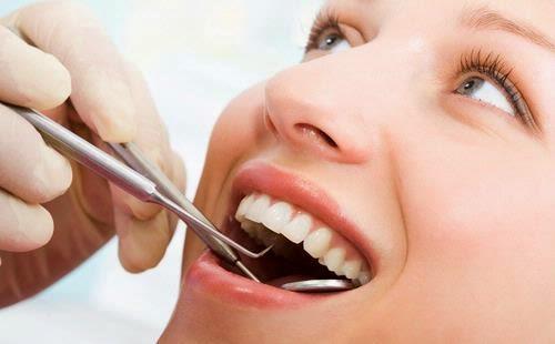 harga tampal gigi klinik kerajaan, tampal gigi depan patah separuh, tampal gigi geraham, gigi depan berlubang, tips selepas tampal gigi, tampal gigi in english