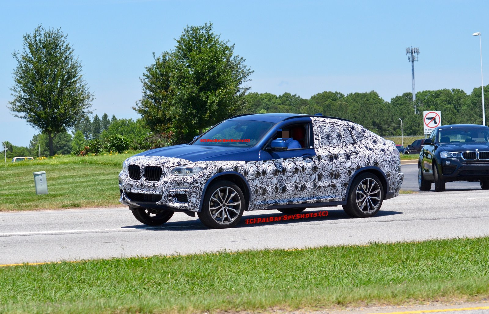 2018 bmw x4. modren bmw photo gallery and 2018 bmw x4