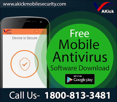 mobile antivirus for smart-phones