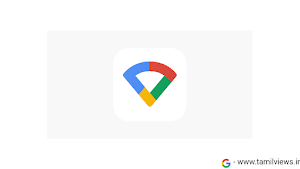 Google Station Wi-Fi | How to connect Google station Wi-Fi