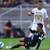 Pumas empató sin goles ante Pachuca