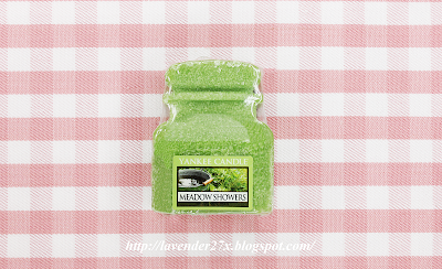 http://lavender27x.blogspot.com/2014/10/pachnido-yankee-candle-meadow-showers.html