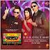 Oh Ho-Soni De Nakhre Full Song Download by Sukhbir & Millind Gaba Free