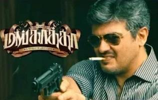 Mankatha Movie Scenes | Ajith realise Premji has stolen the money | Vaibhav