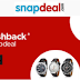 Snapdeal Offers