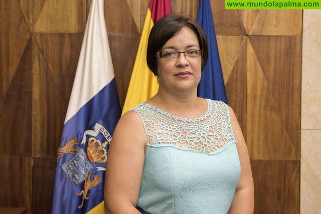 El PP en el Cabildo ha pedido que se reúna el Consejo Insular de Formación y Empleo