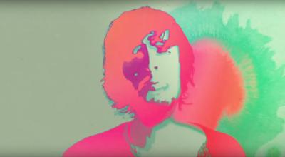 """RUFUS T. FIREFLY estrena videoclip de """"Magnolia"""" y anuncia nuevas fechas"""