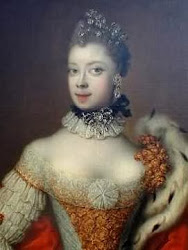 Queen Charlotte - Mulatto