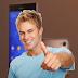 عمل فورمات ومسح جميع البيانات لهاتف Sony Xperia مع الأحتفاظ بجميع الصور و الفيديوهات