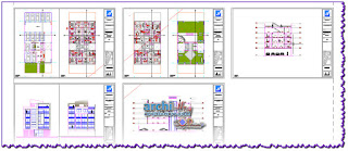 download-autocad-cad-dwg-file-hydro-sanitary-design-building-plumbing