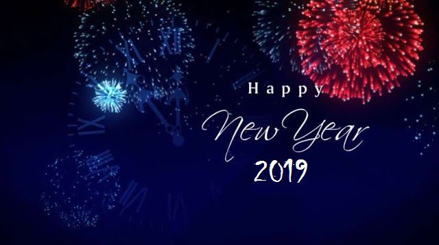 download these happy new year hd wallpapers for your mobile and laptops you can also set these new year wallpapers as your facebook cover or direct post