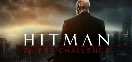 Telecharger Skidrow.dll Hitman Sniper Challenge Gratuit Installer