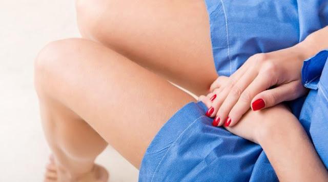 infeksi jamur vagina penyebab bayi lahir prematur