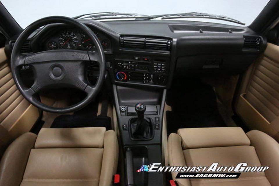 1991-BMW-M3-24.jpg
