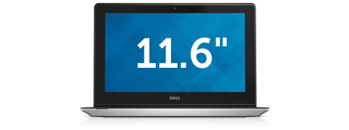 Dell Inspiron 3137 driver and download